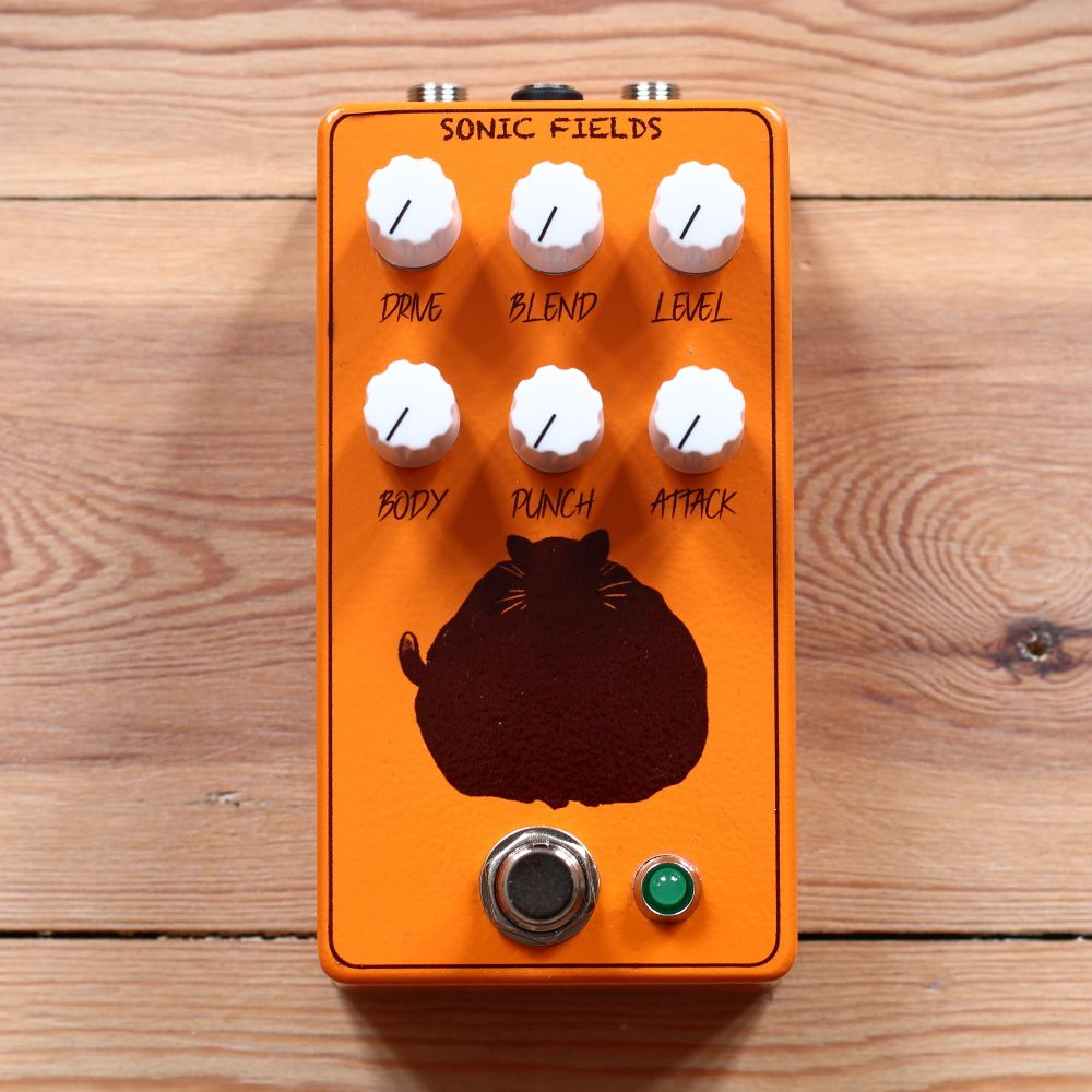 FatCat-Overdrive-FC-1-Orange-Sonic-Fields-1
