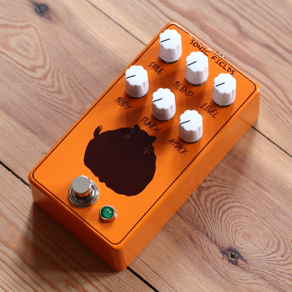FatCat-Overdrive-FC-1-Orange-Sonic-Fields-2