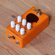 FatCat-Overdrive-FC-1-Orange-Sonic-Fields-4