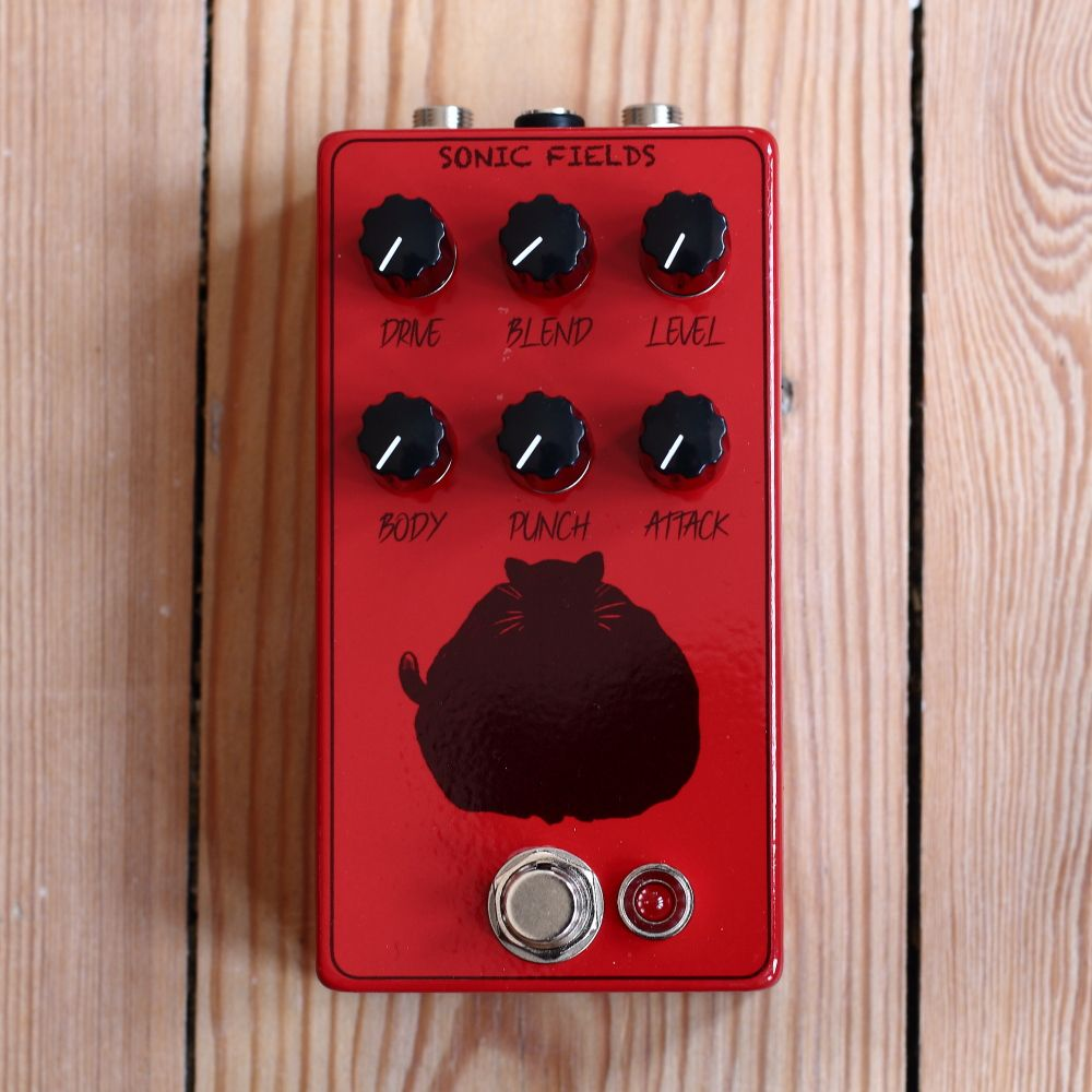 FatCat-Overdrive-FC-1-Red-Sonic-Fields-1