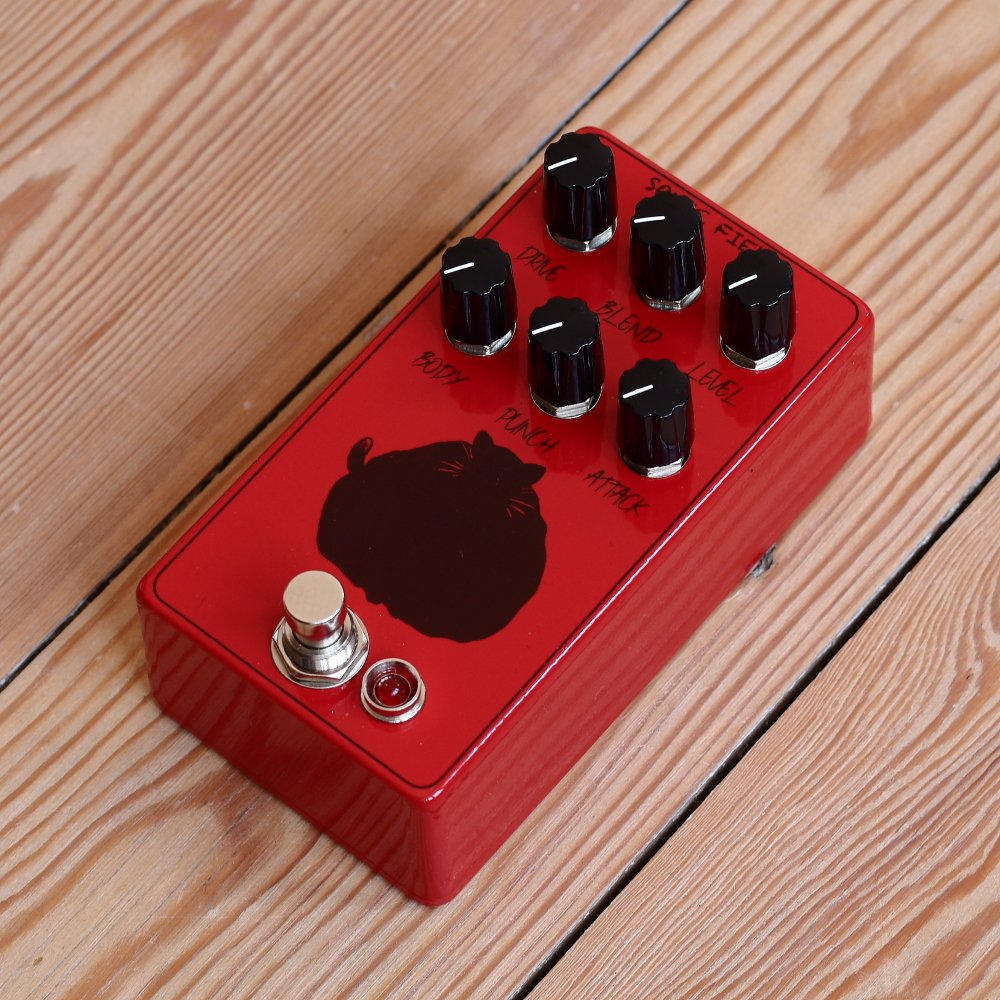 FatCat-Overdrive-FC-1-Red-Sonic-Fields-2