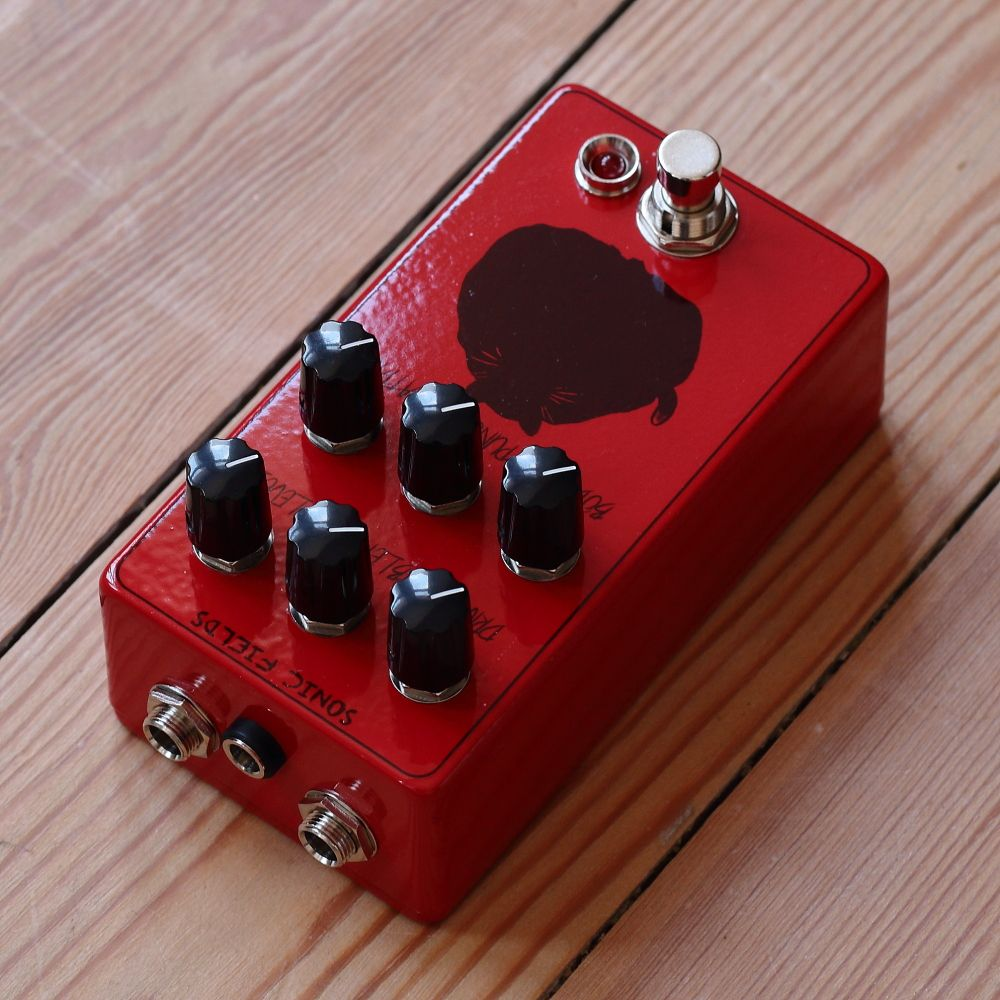 FatCat-Overdrive-FC-1-Red-Sonic-Fields-3