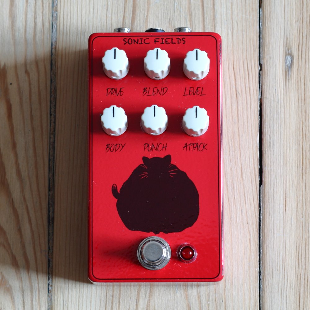 FatCat-Overdrive-FC-1-Red-Sonic-Fields-4