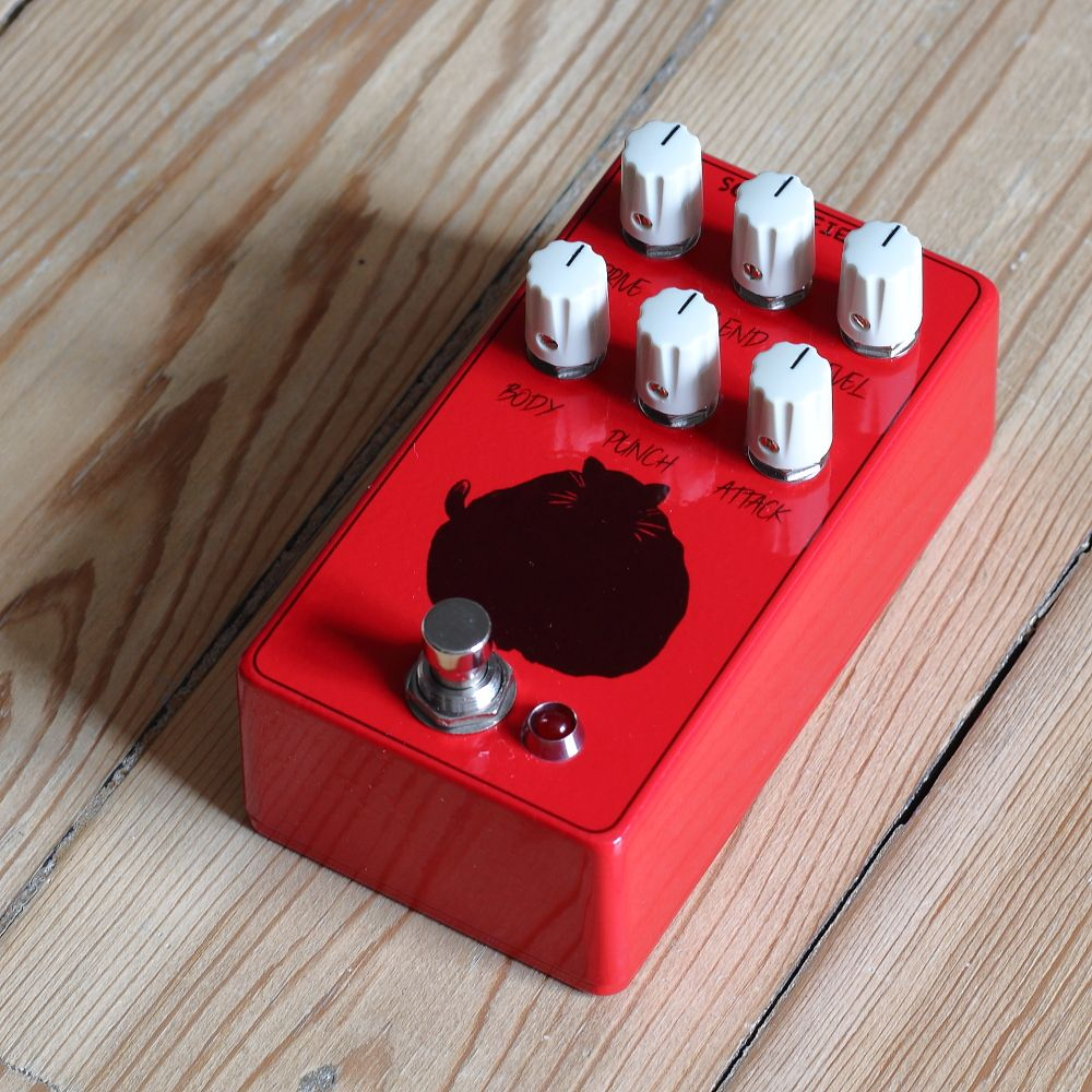 FatCat-Overdrive-FC-1-Red-Sonic-Fields-5
