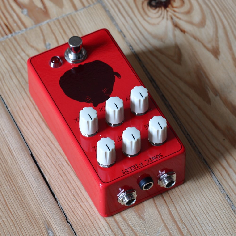 FatCat-Overdrive-FC-1-Red-Sonic-Fields-6